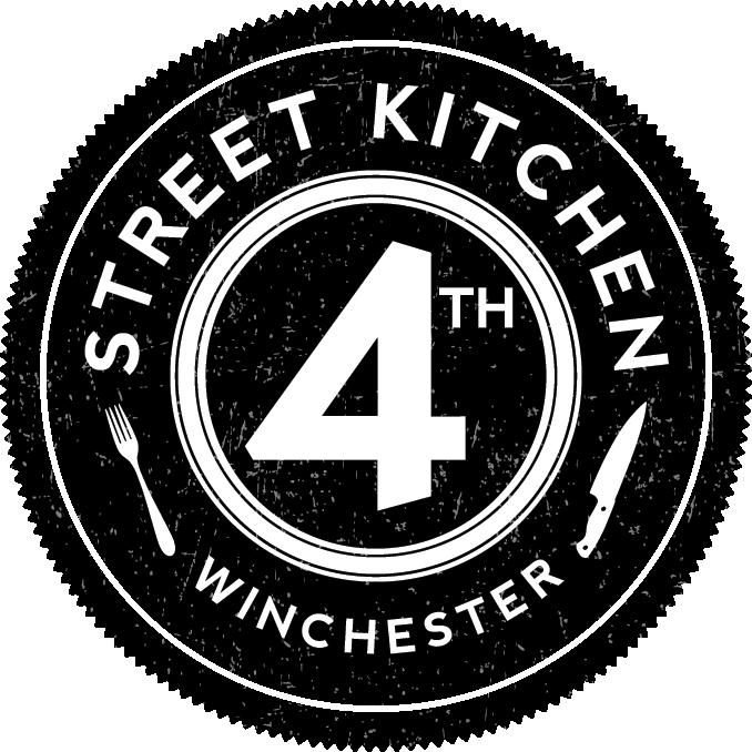 H Street Kitchen Menu